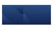 Logo von SM INGENIEURPLAN Gesellschaft für Planung und Bauleitung mbH